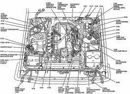 ford f150 ecm solved need location of the ecm on a 1992 f150 ford fixya