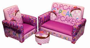 toddler flip sofa u2014 radionigerialagos com