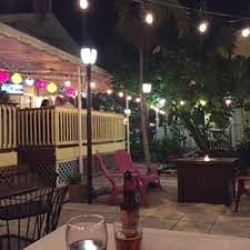 backyard bar west palm the backyard bar tapas small plates 600 old northwood rd west