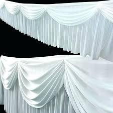 Teal Taffeta Curtains Creative Of Teal Taffeta Curtains Designs With Teal Taffeta