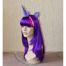 Purple Halloween Costume Ideas 46 Best Halloween Ideas Images On Pinterest Halloween Ideas