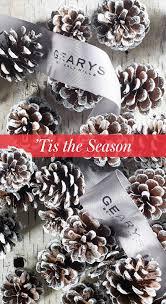 kris kardashian home decor gearys beverly hills gift registry fine jewelry u0026 home entertaining