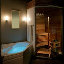 bathroom design fabulous home steam sauna bathroom steam room