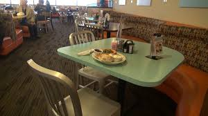 ihop open on thanksgiving local thanksgiving dinner alternatives fort smith fayetteville