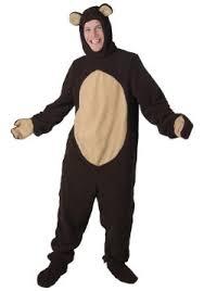 Flying Monkey Halloween Costume Rental Costumes Costumes Rent Halloweencostumes