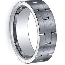 mens wedding rings nz synchronon tungsten rings nztungsten rings nz