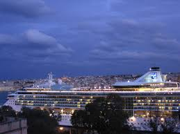 caribbean cruise line cruise law news brilliance of the seas cruise law news