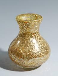 Mosiac Vase Product Catalog Westcoast Event Productions Inc