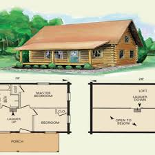 plans for small cabins 35 small cabin floor plans small cabin floor plans with loft