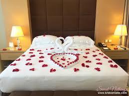 romantic room romantic escape at nour arjaan by rotana in fujairah