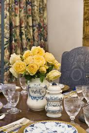 11 best tabletops by linda l floyd interior design images on