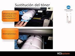Toner Mesin Fotocopy Minolta konica minolta 421 toner vcssystem