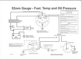 view topic temp gauge wires u2013 the mk1 golf owners club