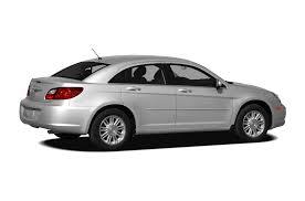 chrysler sebring in north carolina for sale used cars on