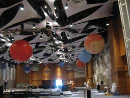 rent halloween party decorations space party theme themers 480 497 3229themers 480 497 3229