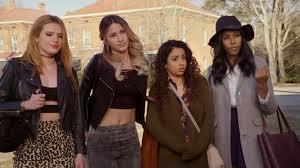 stranger things season two trailer don t make plans for boo a