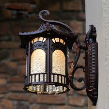 compare prices on outdoor light shades online shopping buy low