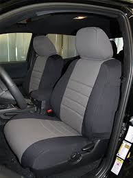 1995 toyota tacoma seat covers best 25 tacoma seat covers ideas on