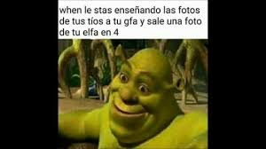 Shrek Memes - memes y momos de shrek meme amino