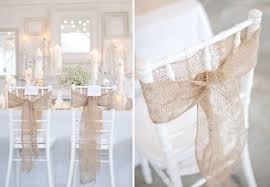 burlap wedding ideas burlap wedding decorations ideas 001 weddings by lilly
