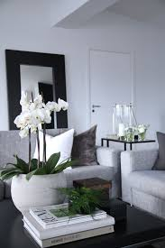 my home styling photo therese knutsen blog http thereseknutsen