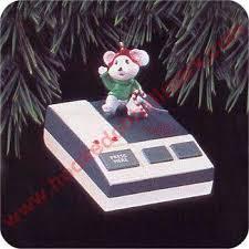1992 santas answering machine magic