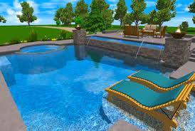 online pool design free swimming pool design software online tool