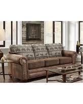 American Furniture Sofas Exclusive American Furniture Classics Sofas U0026 Loveseats Cyber
