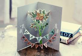 day cards creative diy mothers day cards