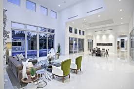 Home Design Store Inc Coral Gables Fl by Blog Design Depot Furniture Contemporary Furniture From Europe