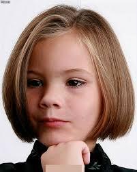 shoulder length bob haircuts for kids cute hairstyles for medium length hair for kids photos
