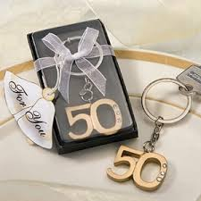 gift for 50th wedding anniversary about gift ideas 50th wedding anniversary appropriate gift for