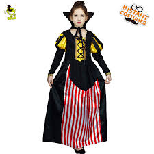 Evil Princess Halloween Costume Cheap Medieval Dress Queen Aliexpress Alibaba Group