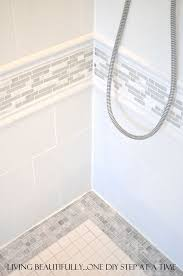 bathroom ideas white tile the amazing and also interesting white tile bathroom designs