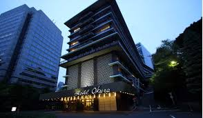 bangkok u0027s dusit thani joins list of asian modernist properties to