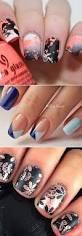 best 20 creative nail designs ideas on pinterest creative nails