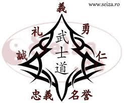attractive japanese kanji design tattooshunter com