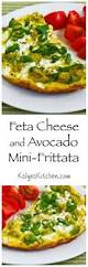 best 25 mini frittata ideas on pinterest frittata recipes mini