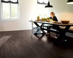 Beading Laminate Flooring Grey Laminate Flooring For Minimalist House Inspiring Home Ideas