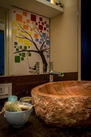 repurposed materials mix to generate vibrant mumbai home best of india home 20