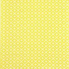 Yellow And White Outdoor Rug Indoor Outdoor Rug Yellow White Arabian Allissias Attic