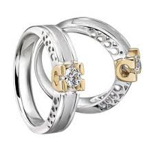 orori jewelry wedding and all