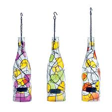 cartoon wine bottle matisse wine bottle tealight