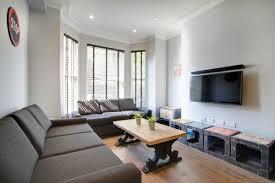 student living room matakichi com best home design gallery
