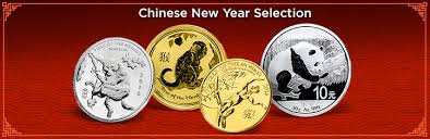 new year coin gold panda coin gold lunar coin and silver panda coins apmex