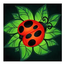 Ladybug Home Decor Compare Prices On Paper Ladybug Bag Online Shopping Buy Low Price