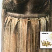 micro weave hair extensions micro weave 180x180 jpg