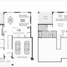 multi level house plans 60 inspirational image of split level house plans nz floor and
