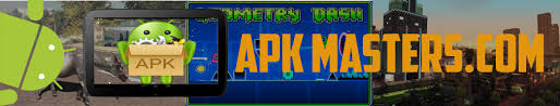 paid apps for free android apk tutorial gta san andreas android apk and obb data file