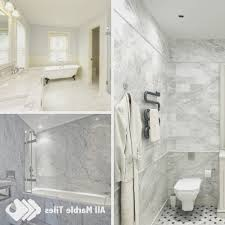italian tile bathroom